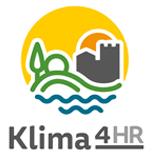 Klima-4HR