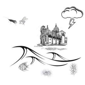Predstavljanje projekta Klimatska ranjivost Hrvatske i mogućnosti prilagodbe urbanih i prirodnih okoliša (Klima-4HR)